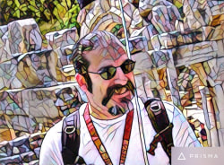 selim-istanbul-tour-guide