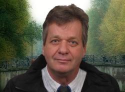 hans-amsterdam-tour-guide