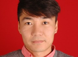 jack-qingdao-tour-guide