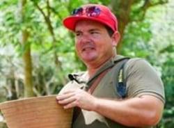 choli-trinidad-tour-guide