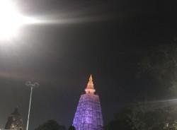 nadim-delhi-tour-guide