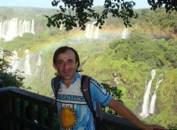 alejandrogabriel-puertoiguazú-tour-guide
