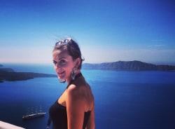 eugenia-santorini-tour-guide
