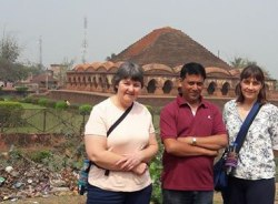 anirban-calcutta-tour-guide