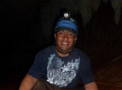 ramus-belize-tour-guide