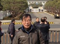 jameslee-gyeongju-tour-guide