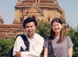 ni-bagan-tour-guide