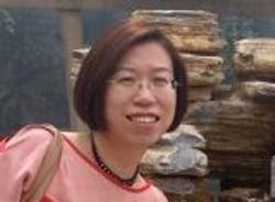 janny-shanghai-tour-guide