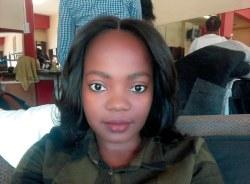 ndeshi-windhoek-tour-guide