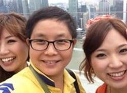 yong-singapore-tour-guide