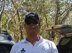 mario-managua-tour-guide