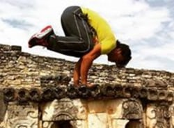 yogui-cancun-tour-guide