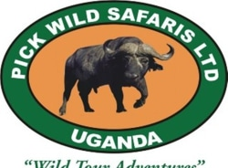 joel-kampala-tour-guide