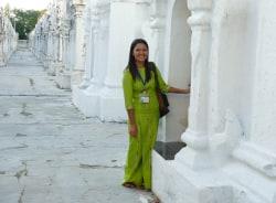 myatmyokhaing-yangon-tour-guide