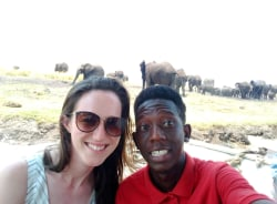 foster-victoriafalls-tour-guide