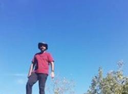 farid-kadishavalley-tour-guide
