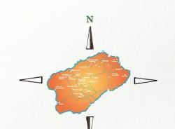 ailton-portonovo-tour-guide