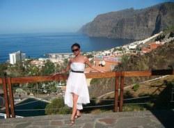 zana-vilnius-tour-guide