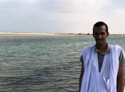 mohamedlemine-nouakchott-tour-guide