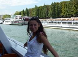 gordana-novisad-tour-guide