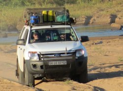 johann-pretoria-tour-guide