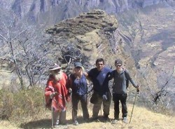 juanantonio-cusco-tour-guide