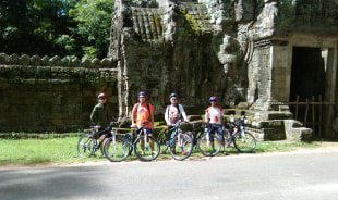 sokpee-siemreap-tour-guide
