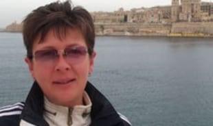 alyona-malta-tour-guide