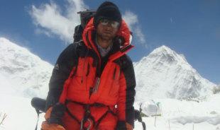 akin-kathmandu-tour-guide