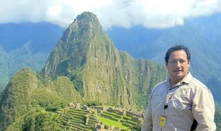 yarik-cusco-tour-guide