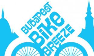 budapest-budapest-tour-guide