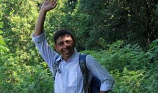 hemraj-pokhara-tour-guide