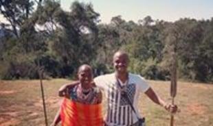 paul-nairobi-tour-guide