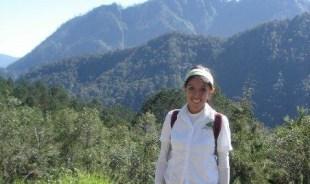 marcela-veracruz-tour-guide