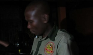 saul-kampala-tour-guide