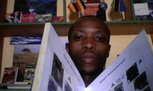 davis-kampala-tour-guide