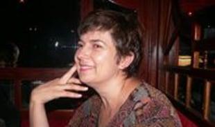 annamarie-stellenbosch-tour-guide