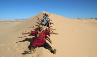 desert-algiers-tour-guide