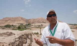 hijazi-jerusalem-tour-guide