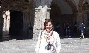 cristina-salamanca-tour-guide
