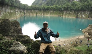 cesar-quetzaltenango-tour-guide