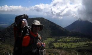 raúl-sansalvador-tour-guide
