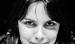 jasmina-skopje-tour-guide