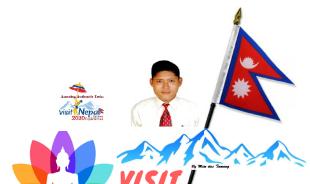 mimdas-kathmandu-tour-guide