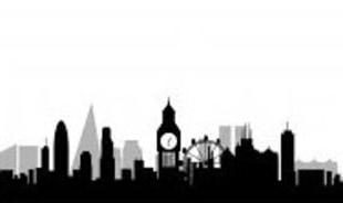 gbtour-london-tour-guide