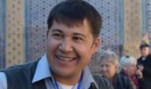 mansur-tashkent-tour-guide