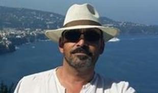 joseantonio-lloretdemar-tour-guide