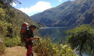 manuelleonardo-huaraz-tour-guide