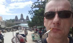 stephan-battambang-tour-guide
