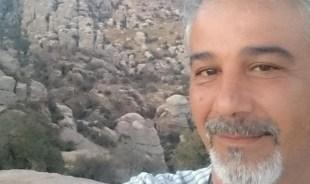awad-amman-tour-guide